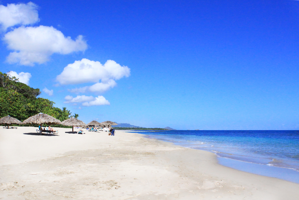 Vh Gran Ventana Beach Resort Cheap Vacations Packages Red Tag Vacations