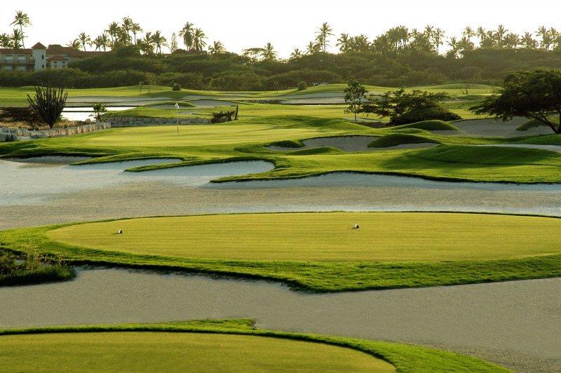 Divi Village Golf And Beach Resort Cheap Vacations