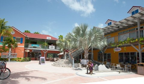 Ports Of Call Resort Turks And Caicos Cheap Vacations