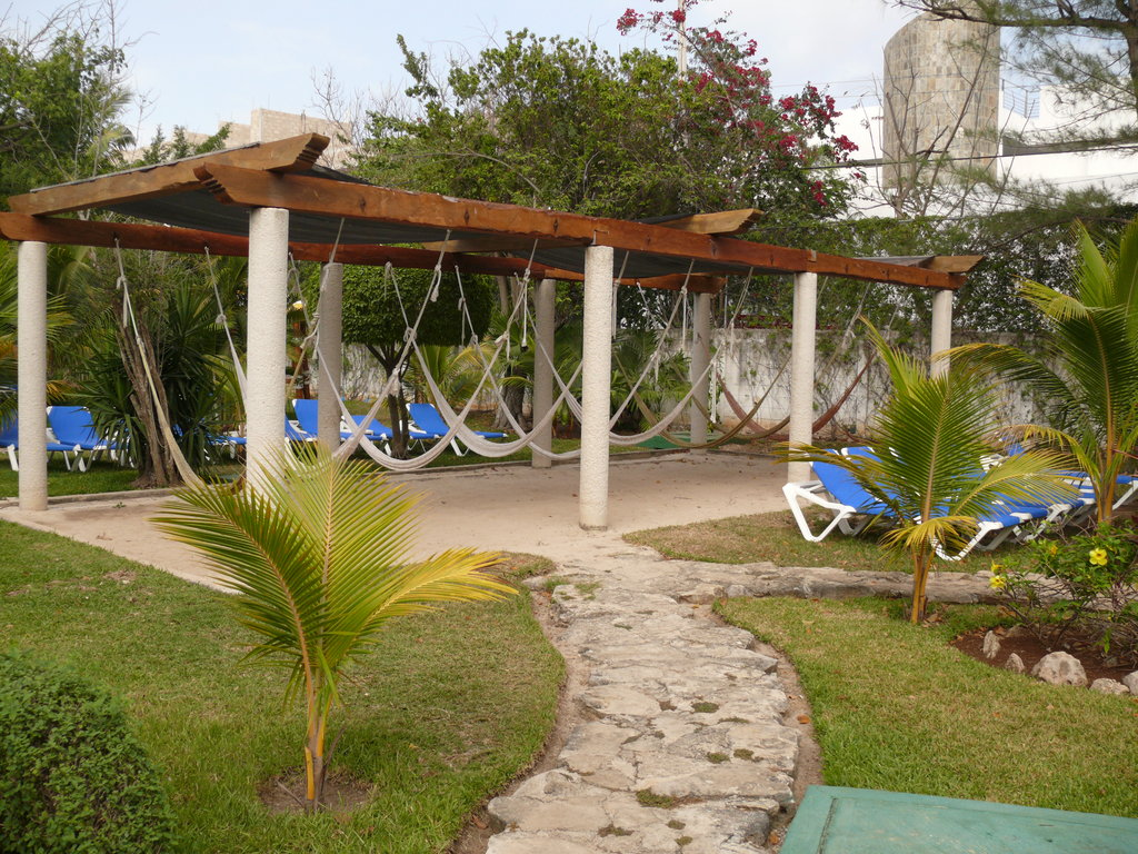 Real Playa Del Carmen Cheap Vacations Packages Red Tag Vacations