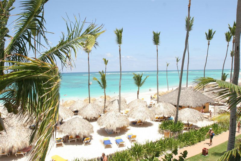 Iberostar Bavaro Cheap Vacations Packages Red Tag Vacations