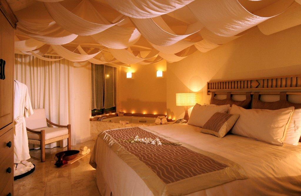 Villa Premiere Hotel And Spa Puerto Vallarta Reviews