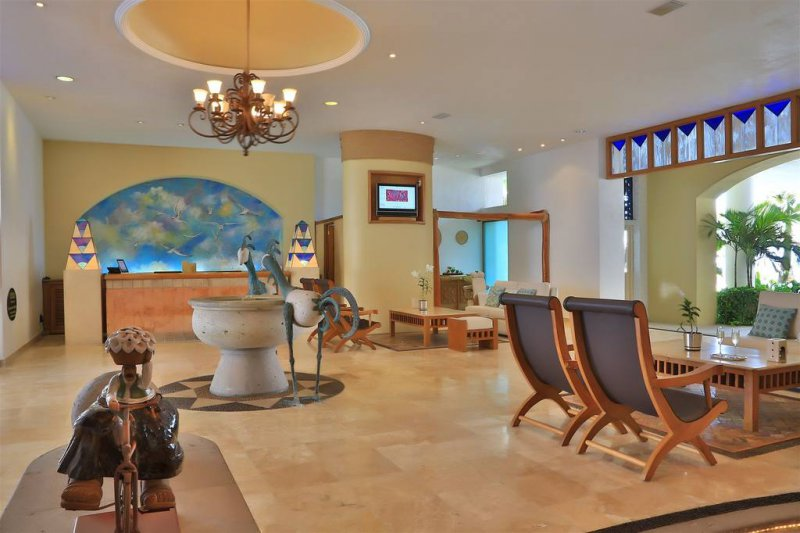 Villa premiere hotel and spa cheap vacations packages for Boutique getaways