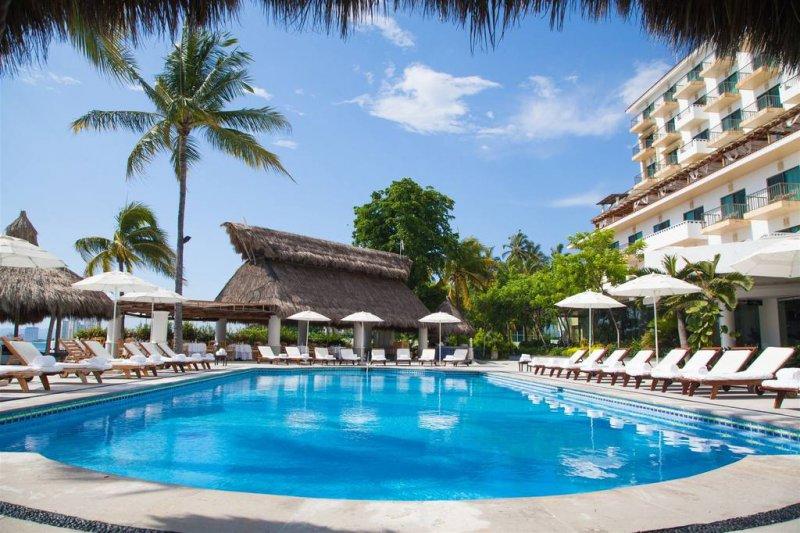 Villa Premiere Boutique Hotel And Romantic Getaway Reviews