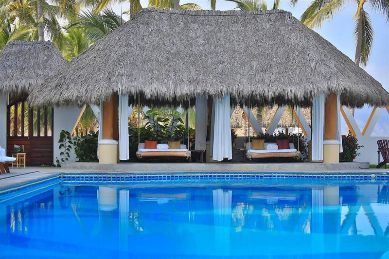 Villa premiere hotel and spa cheap vacations packages for Romantic boutique hotels