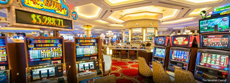 Cheap casino packages free bet casino