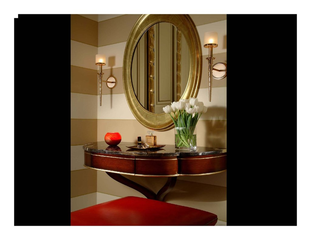 The venetian resort and casino cheap vacations packages red tag vacations for Discount bathroom vanities las vegas