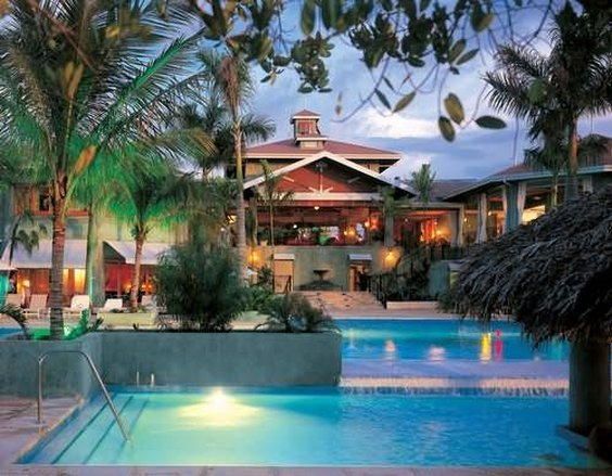 Couples Negril Cheap Vacations Packages Red Tag Vacations