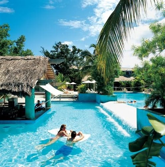 Couples Negril Cheap Vacations Packages