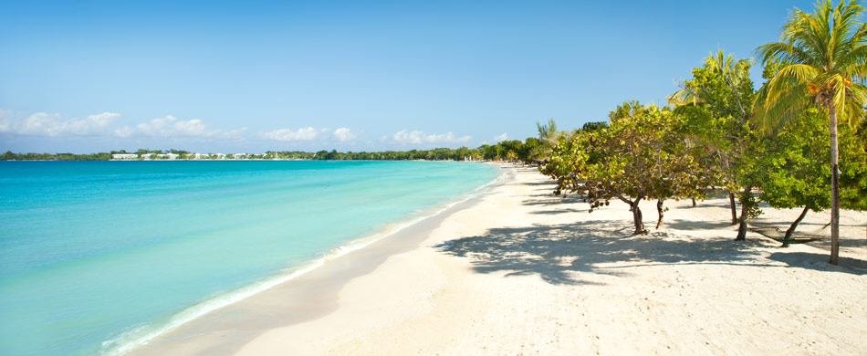 Couples negril cheap vacations packages red tag vacations for Top vacations for couples