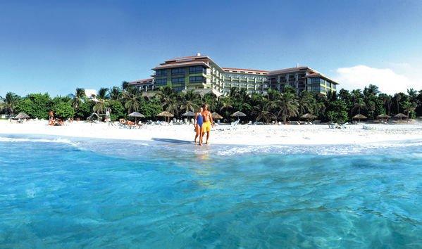 vacation deals to sol palmeras varadero