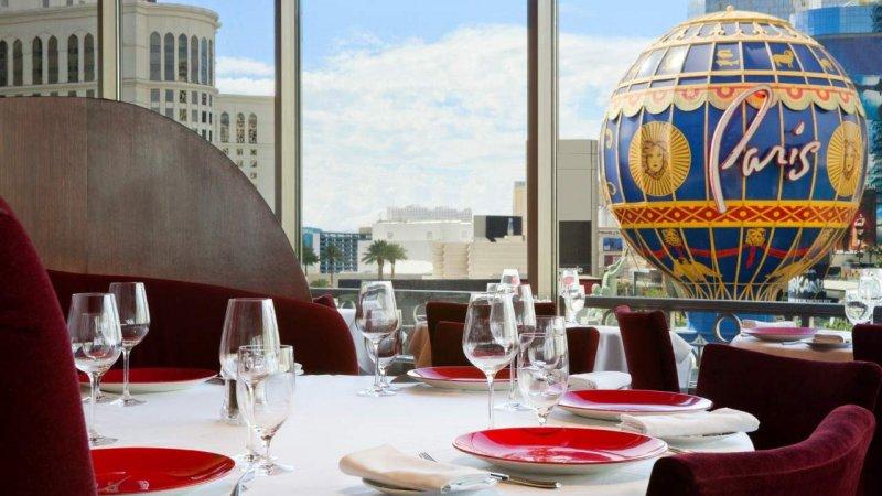 Astonishing Deals Paris Las Vegas Yatra Hdfc Coupon Code Home Interior And Landscaping Mentranervesignezvosmurscom