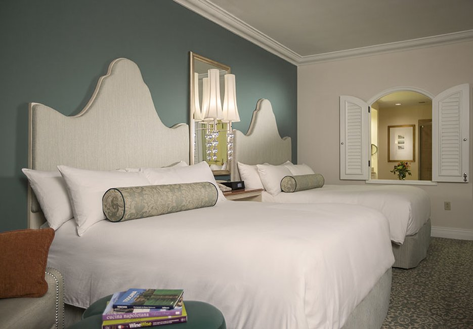 Loews Portofino Bay Hotel At Universal Cheap Vacations Packages Red Tag Vacations