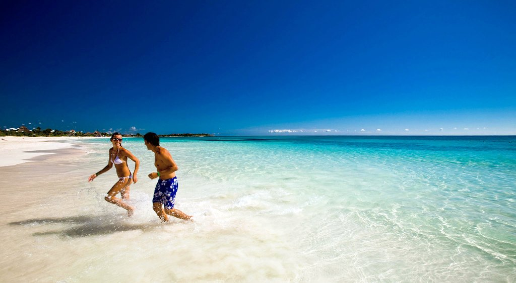 Catalonia Royal Tulum Cheap Vacations Packages Red Tag Vacations
