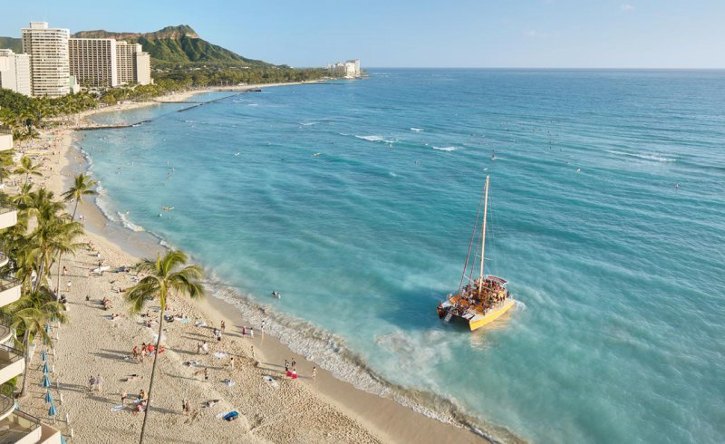 Hilton Head Cheap Hotels On The Beach