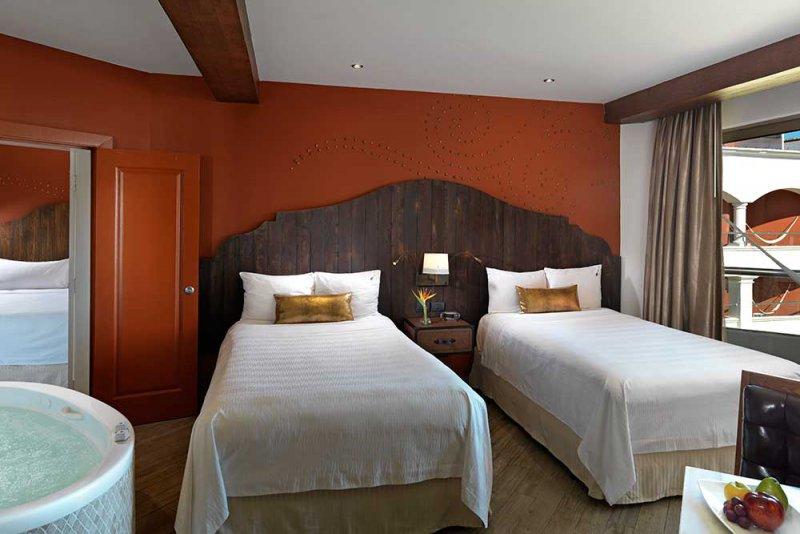 Cheap Hotel Rooms In Ventura Ca