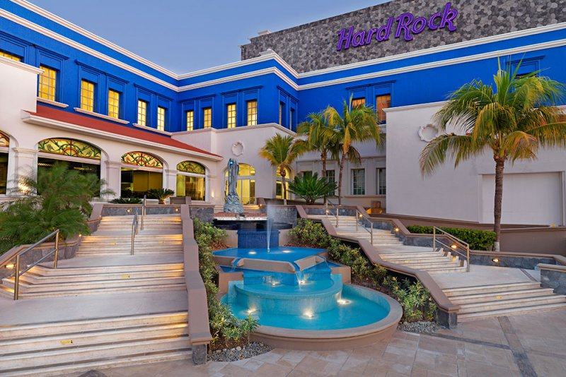 Aventura spa palace cheap vacations packages red tag for Best spa vacation packages