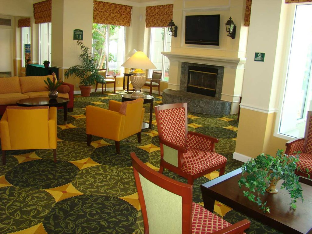 Hilton Garden Inn Cheap Vacations Packages Red Tag Vacations