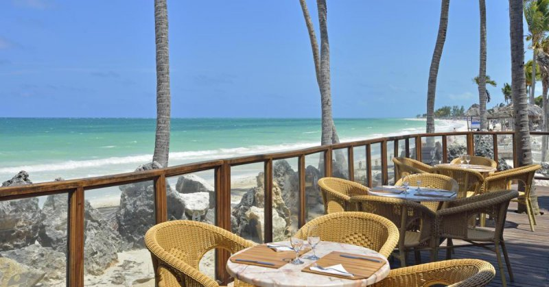 Sol Club Cayo Coco Cheap Vacations Packages Red Tag