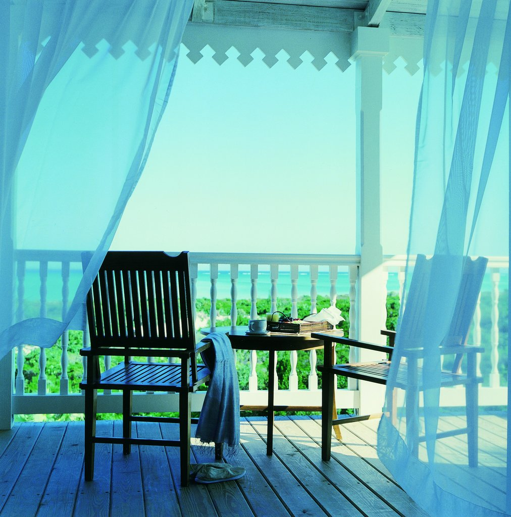 Parrot Cay Resort Cheap Vacations Packages