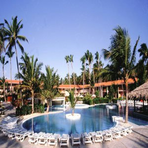 Blau Natura Park Beach Eco Resort And Spa, Jan 22, 2015 10 Nights