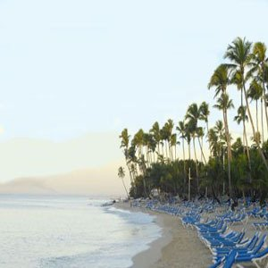 Vacation Deals To Be Live Collection Canoa La Romana