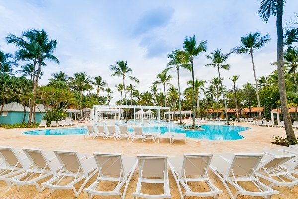 Cheap Hotels In Samana Dominican Republic