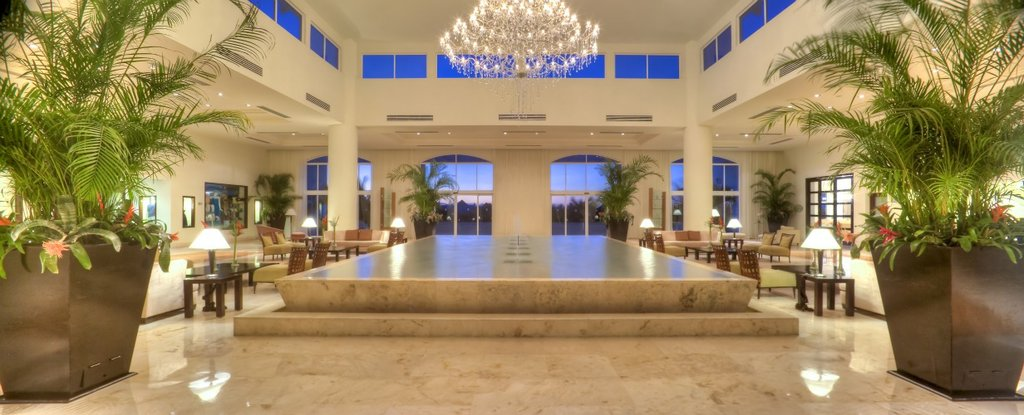 El Dorado Royale Cheap Vacations Packages Red Tag Vacations