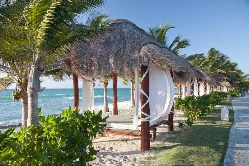 El Dorado Royale Spa Resort Riviera Maya Reviews
