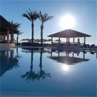 Royal Solaris Los Cabos, Jul 31, 2014 7 Nights