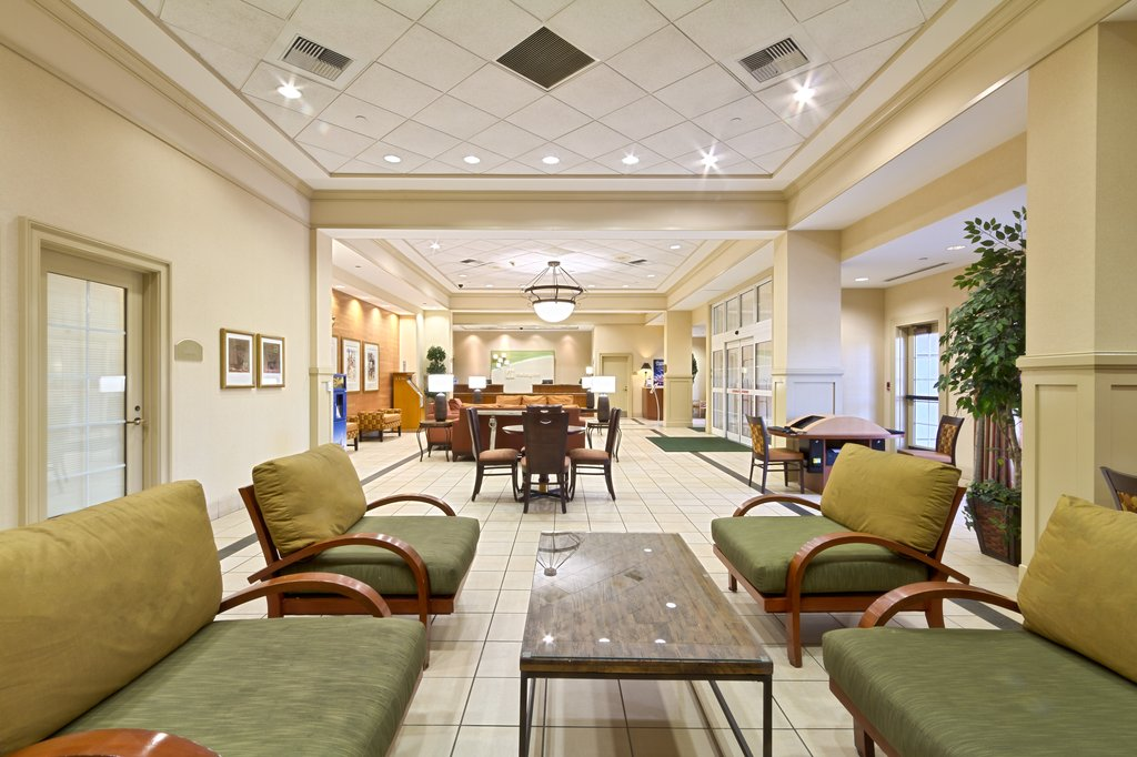 holiday inn anaheim resort cheap vacations packages red. Black Bedroom Furniture Sets. Home Design Ideas