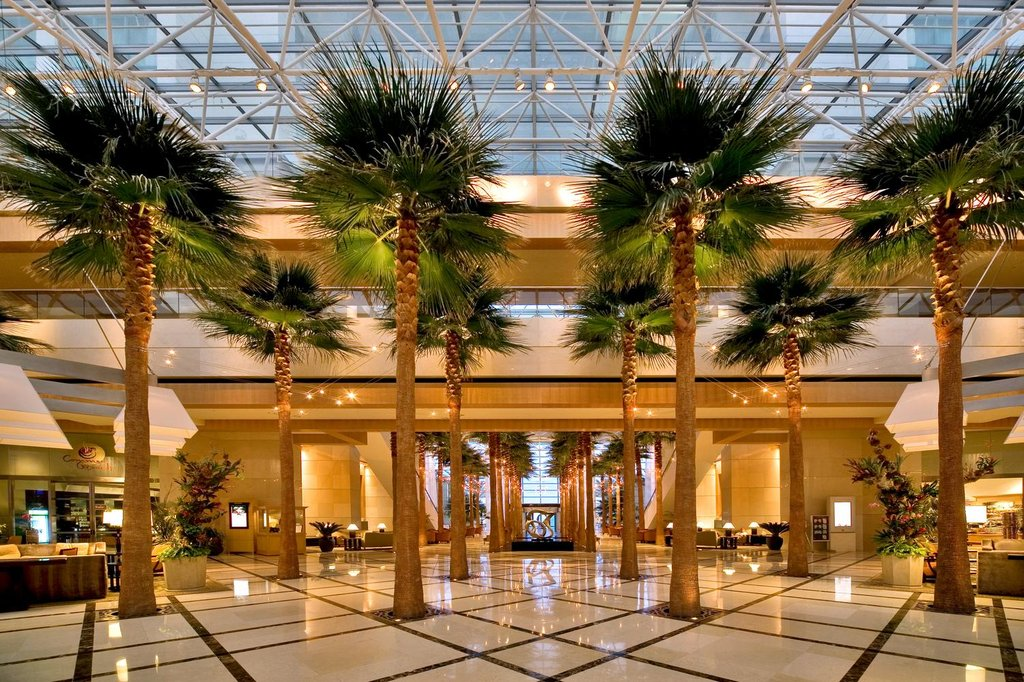 The westin diplomat resort and spa cheap vacations for Design hotel hollywood florida