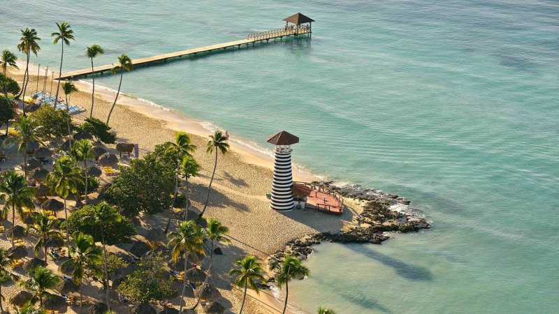 Iberostar Hacienda Dominicus Cheap Vacations Packages