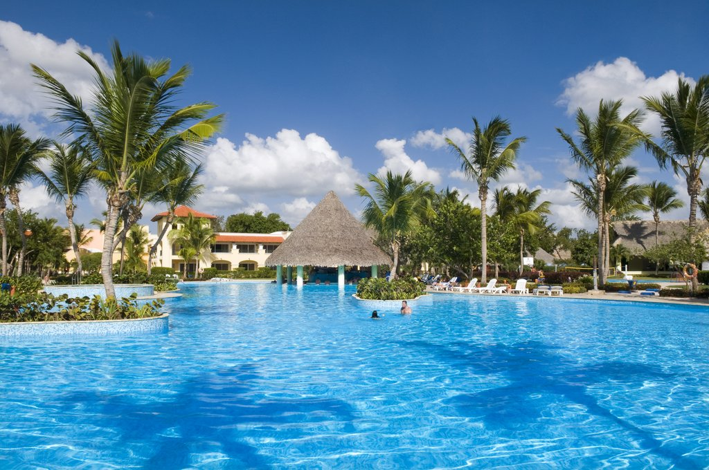 Iberostar Hacienda Dominicus Cheap Vacations Packages Red Tag Vacations