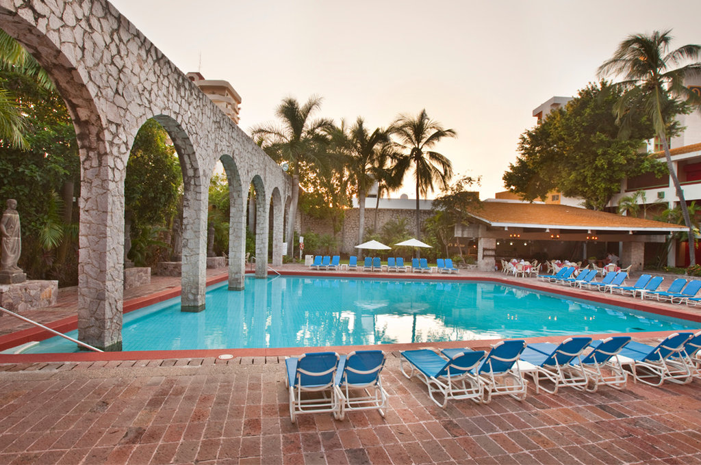 El Cid Granada Cheap Vacations Packages Red Tag Vacations