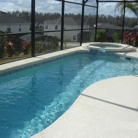 Florida Homes Cheap Vacations Packages Red Tag Vacations