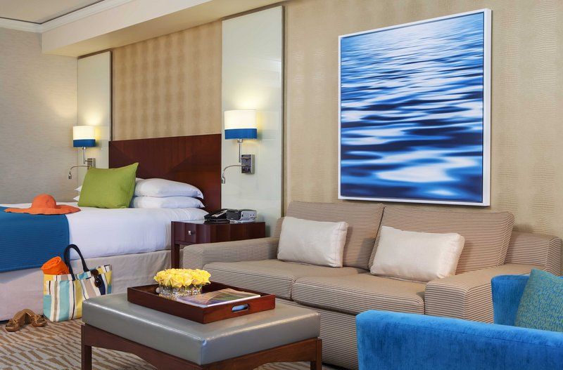 Cheap Hotels In Sunny Isles Florida