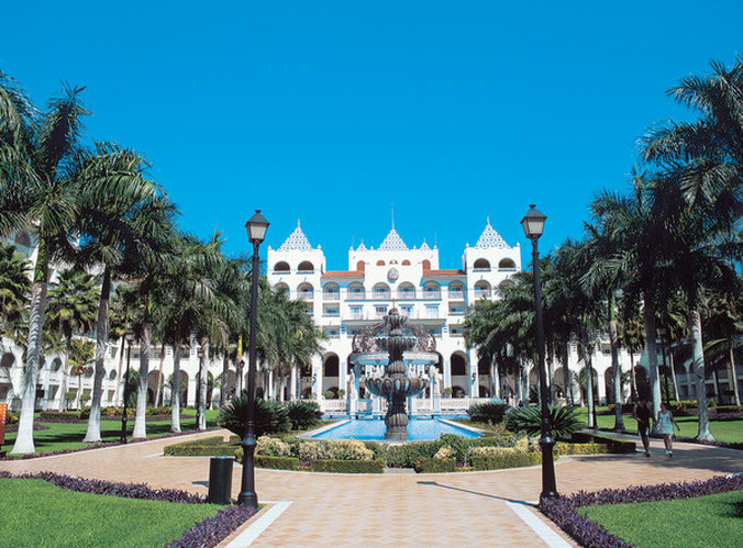 riu jalisco cheap vacations packages red tag vacations