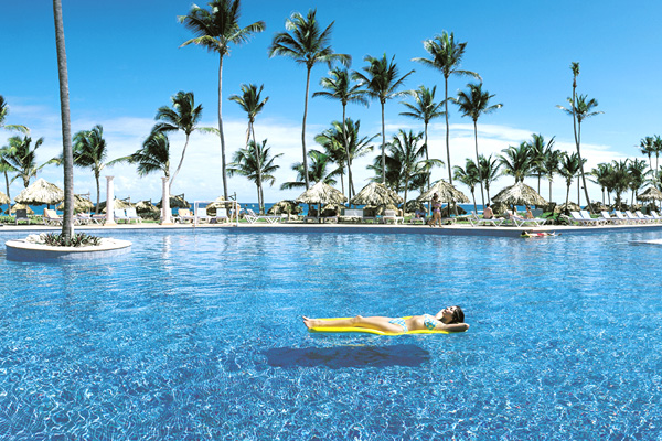 cheap vacation packages to punta cana punta cana dominican r