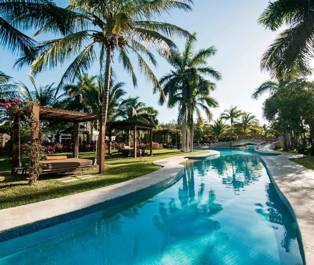 Iberostar Paraiso Del Mar Cheap Vacations Packages