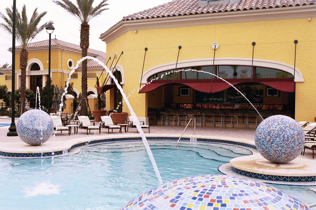 Hilton Grand Vacations Club Cheap Vacations Packages Red Tag Vacations