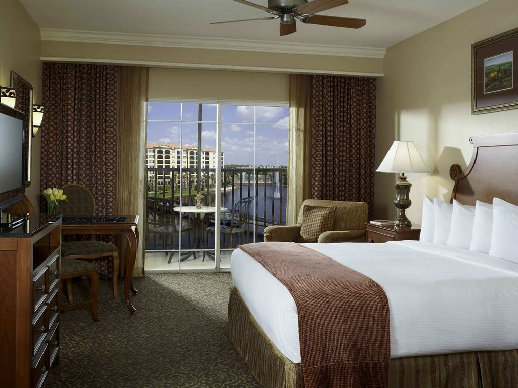 Hilton Grand Vacations Club Cheap Vacations Packages Red