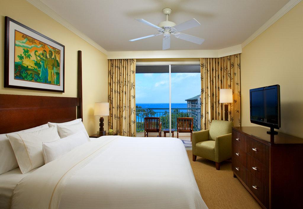 Cheap Hotel Rooms Lahaina