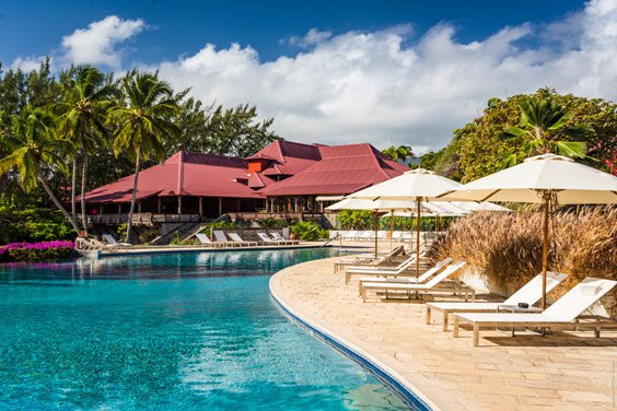 cap est lagoon resort and spa cheap vacations packages red tag vacations. Black Bedroom Furniture Sets. Home Design Ideas