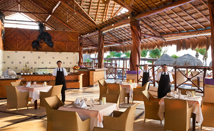 vacation deals to excellence riviera cancun riviera maya vacation packages sunquestca - Valentin Imperial Maya Dress Code