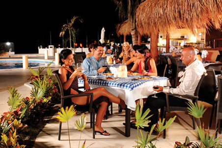 Desire Resort And Spa Cheap Vacations Packages Red Tag