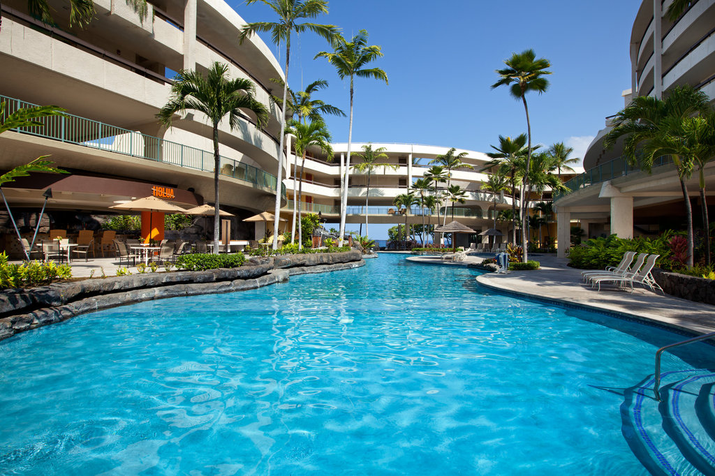 Sheraton Keauhou Bay Cheap Vacations Packages Red Tag Hotel Near Me Best Hotel Near Me [hotel-italia.us]