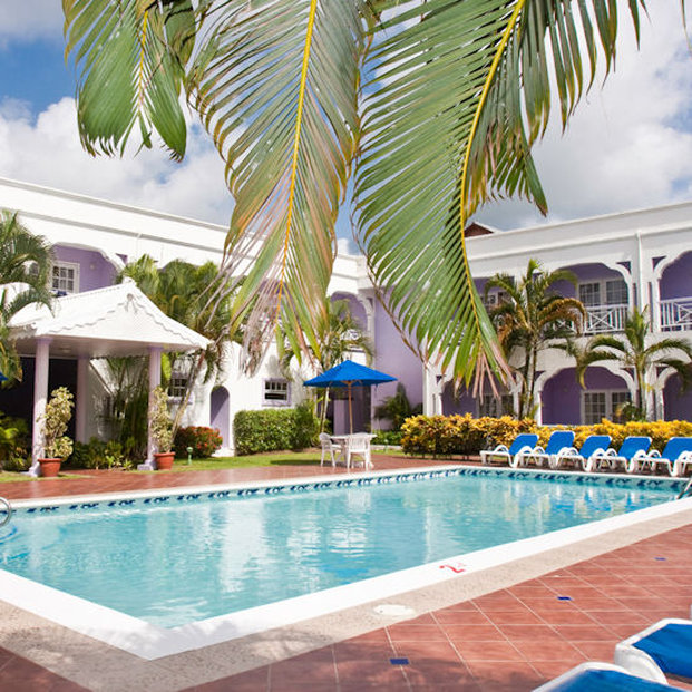 Vancouver Vacations Packages: Toronto To St Lucia Vacation Packages