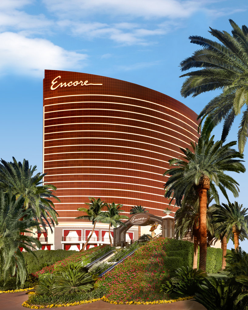 Wynn Las Vegas™ reserves the right to cancel, suspend, or modify this offer at its sole discretion. This offer is subject to all applicable federal, state, and local laws and regulations. Offer is not available to employees of Wynn Resorts™, or its affiliates.