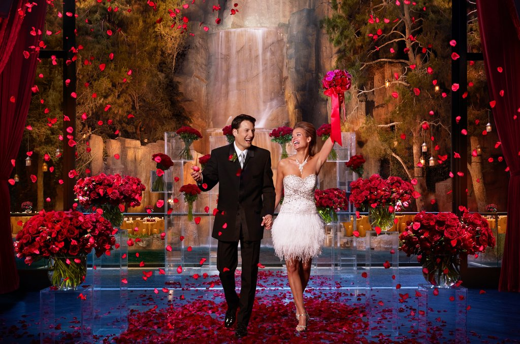 Wynn Las Vegas Cheap Vacations Packages